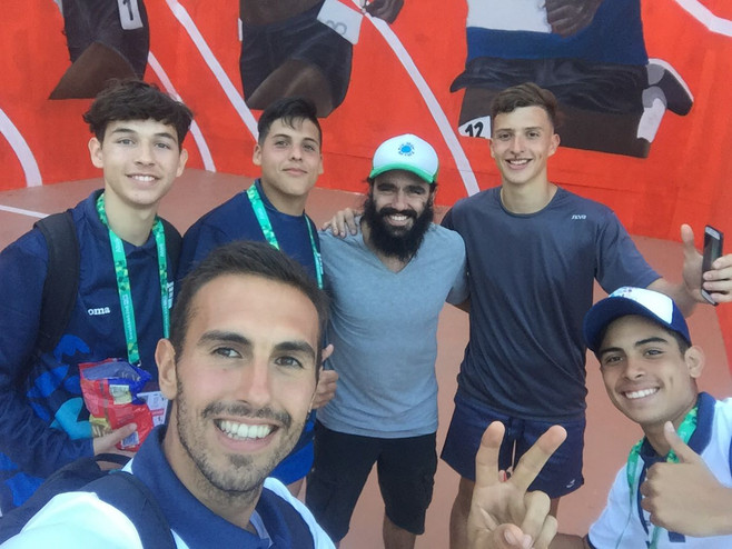 Buenosaires2018_frontball_54.jpg