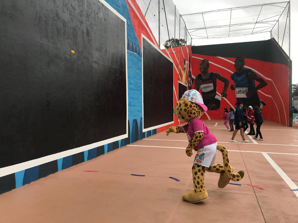 Buenosaires2018_frontball_36.jpg