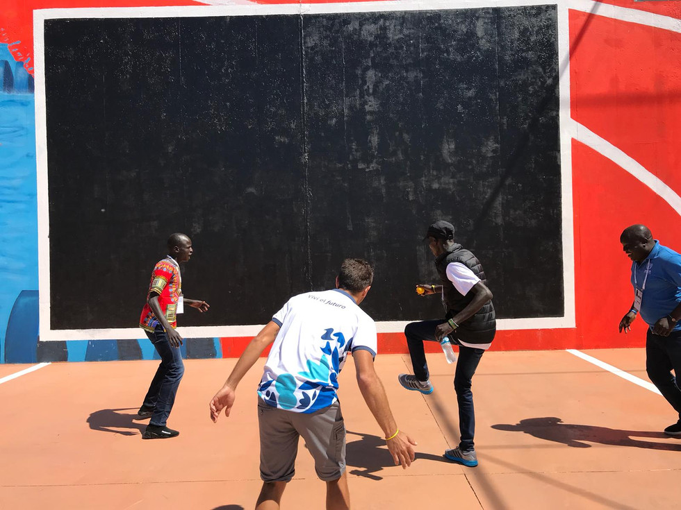 Buenosaires2018_frontball_5.jpg