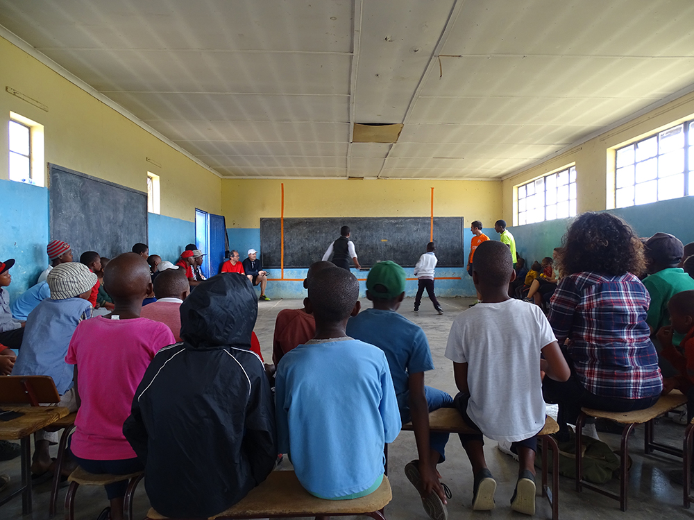 Frontball_LESOTHO_2017_16
