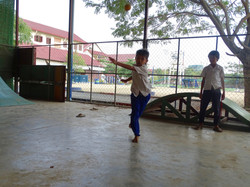 Frontball-PSE-0-24