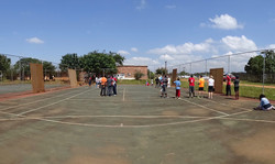 Frontball_Swaziland_2017_4