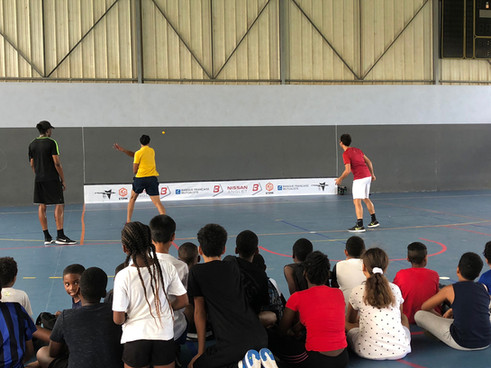 frontball - cayenne 2019-7