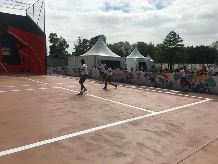 Buenosaires2018_frontball_8.jpg