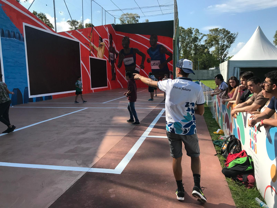 Buenosaires2018_frontball_16.jpg