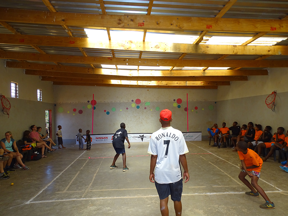 Frontball_Afrique du sud_2017_11