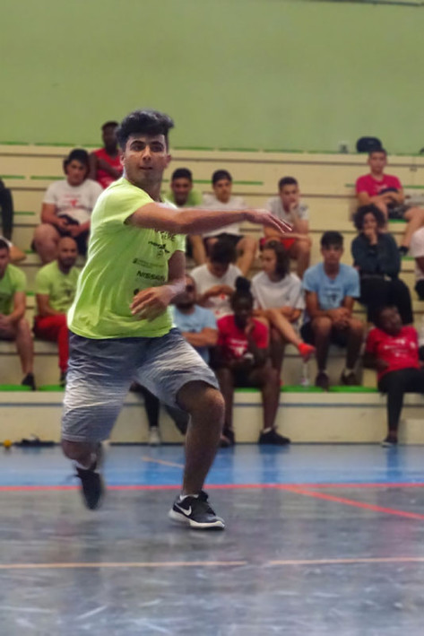Frontball Academy Games 2018.jpg