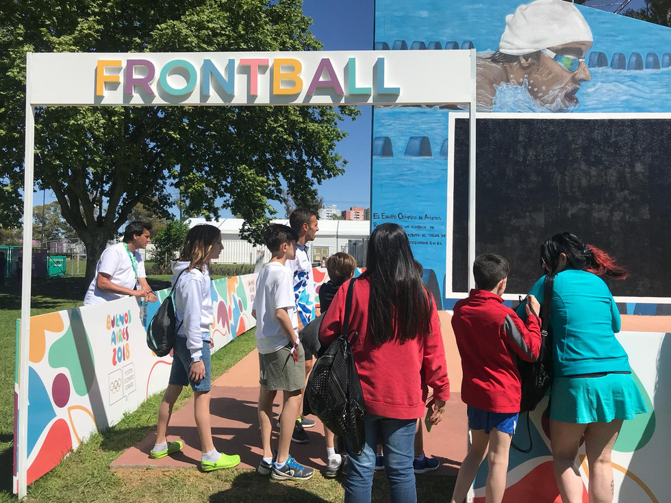 Buenosaires2018_frontball_23.jpg
