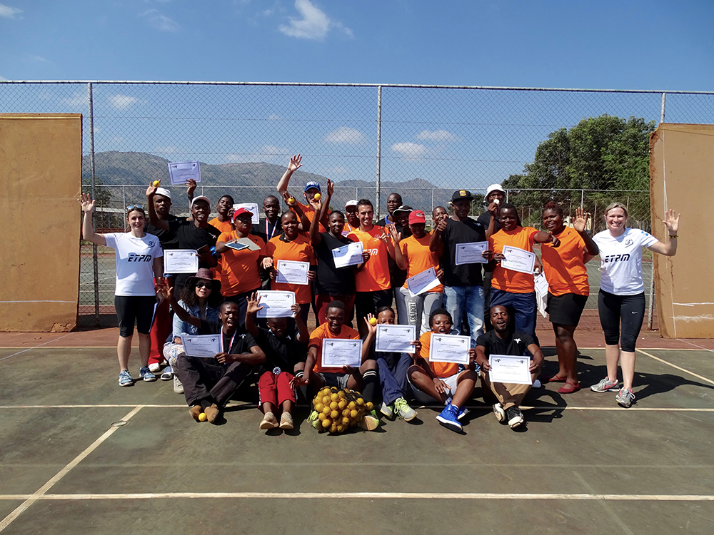 Frontball_Swaziland_2017_9