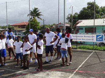 frontball - cayenne 2019-27