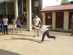 Frontball-PSE-0-12
