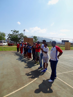 Frontball_Swaziland_2017_8