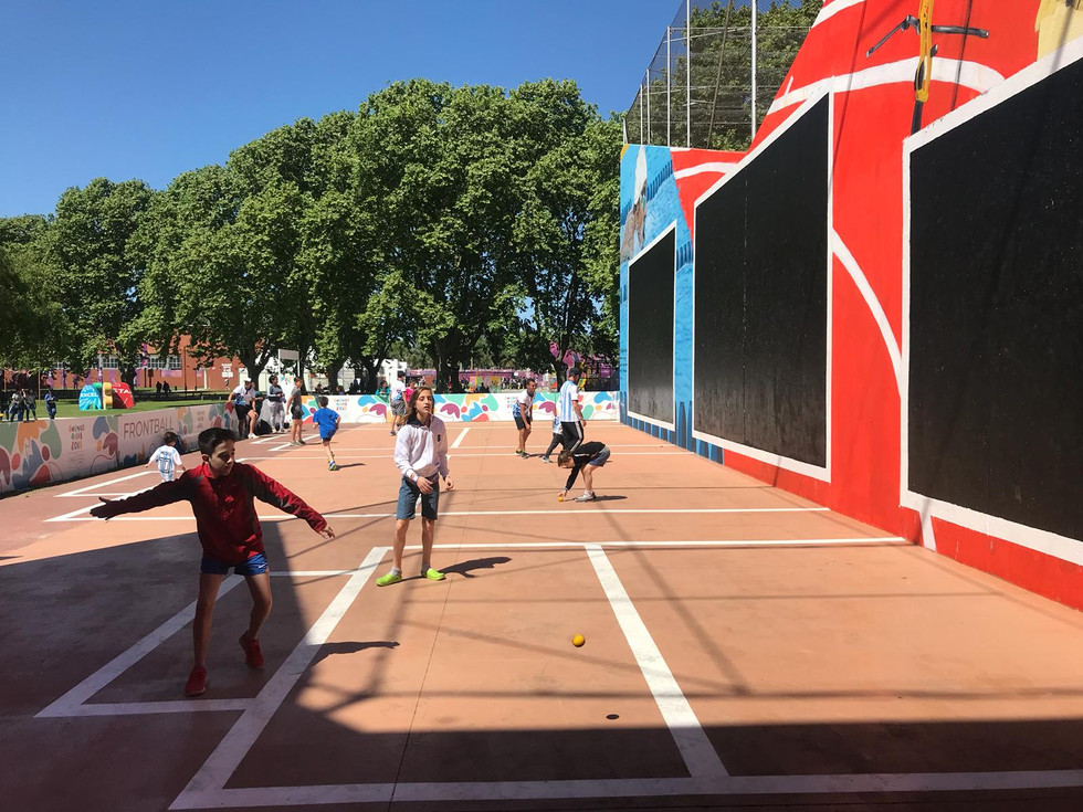 Buenosaires2018_frontball_24.jpg