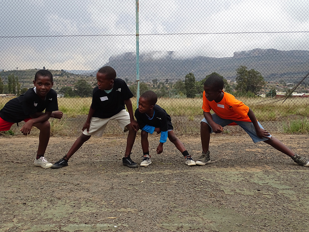 Frontball_QWAQWA_2017_4