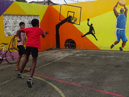frontball - cayenne 2019-37