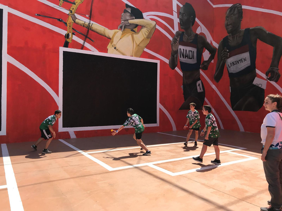 Buenosaires2018_frontball_19.jpg