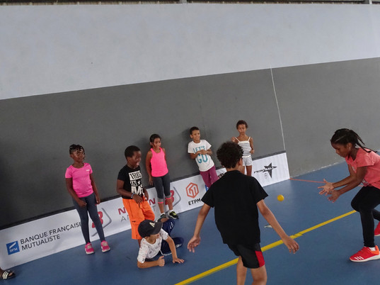 frontball - cayenne 2019-38