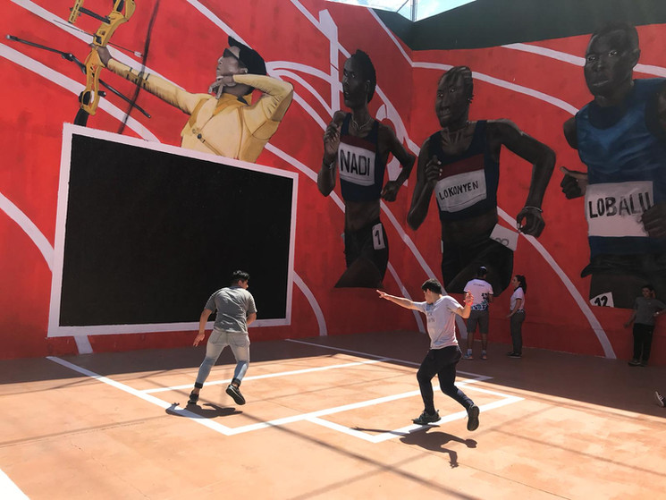 Buenosaires2018_frontball_7.jpg
