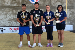 frontballers 2015_11
