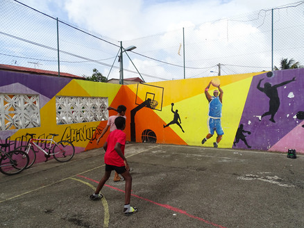 frontball - cayenne 2019-36
