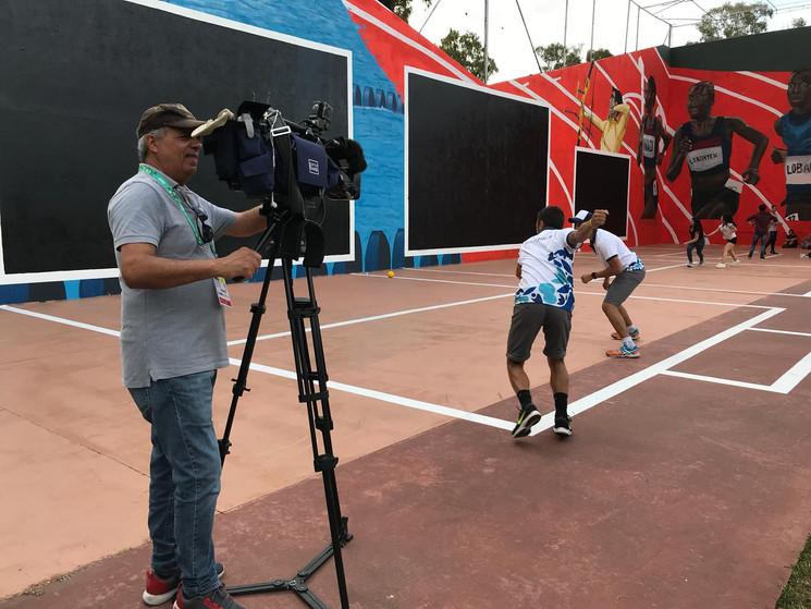 Buenosaires2018_frontball_15.jpg