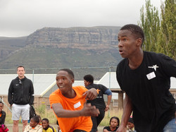 Frontball_QWAQWA_2017_23