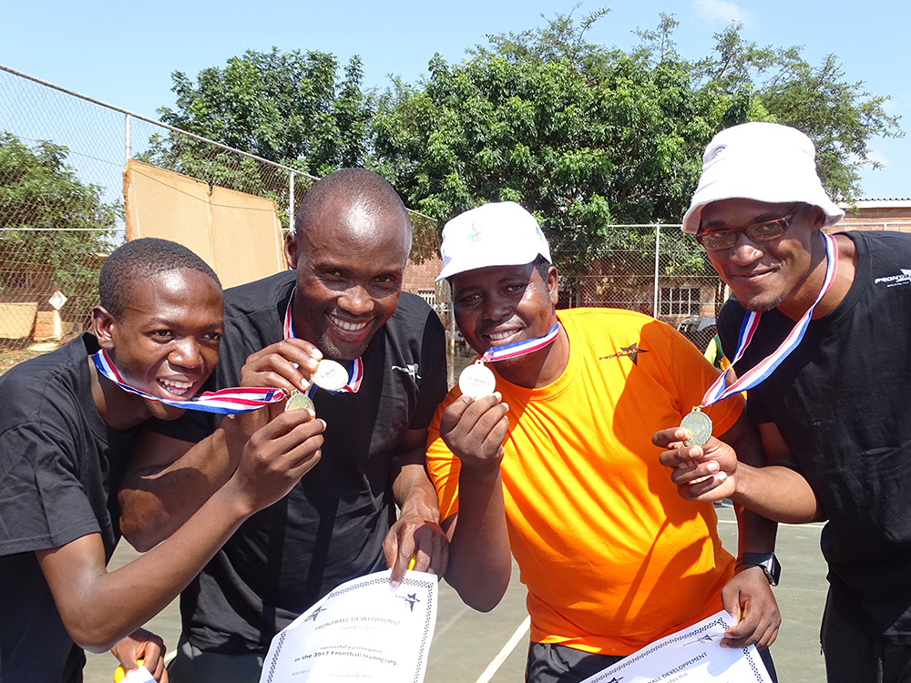 Frontball_Swaziland_2017_10