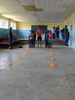 Frontball_LESOTHO_2017_9