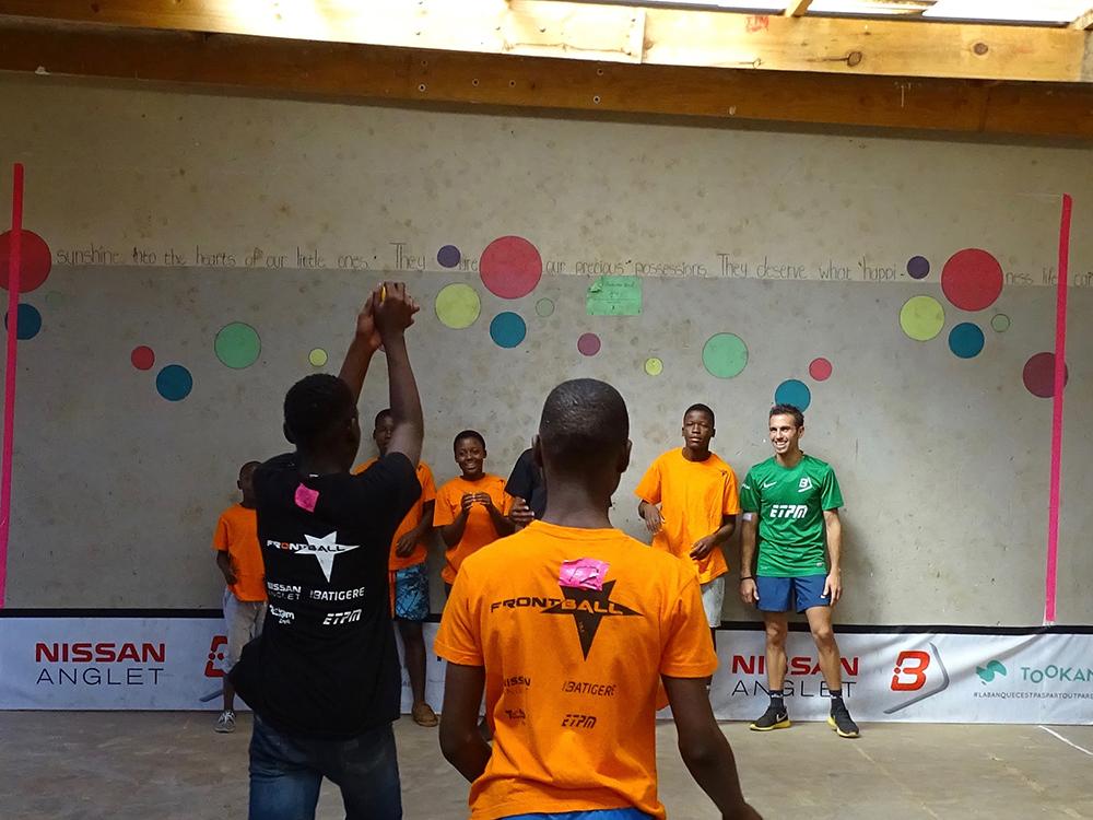 Frontball_Afrique du sud_2017_2