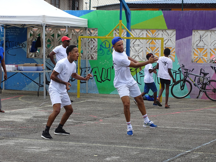 frontball - cayenne 2019-32
