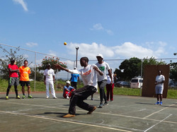 Frontball_Swaziland_2017_6