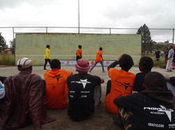 Frontball_QWAQWA_2017_18