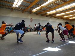 Frontball_Afrique du sud_2017_1