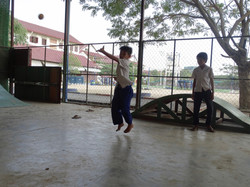 Frontball-PSE-0-23