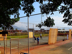 Frontball_Swaziland_2017_2