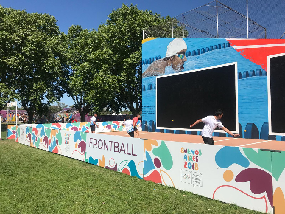 Buenosaires2018_frontball_26.jpg