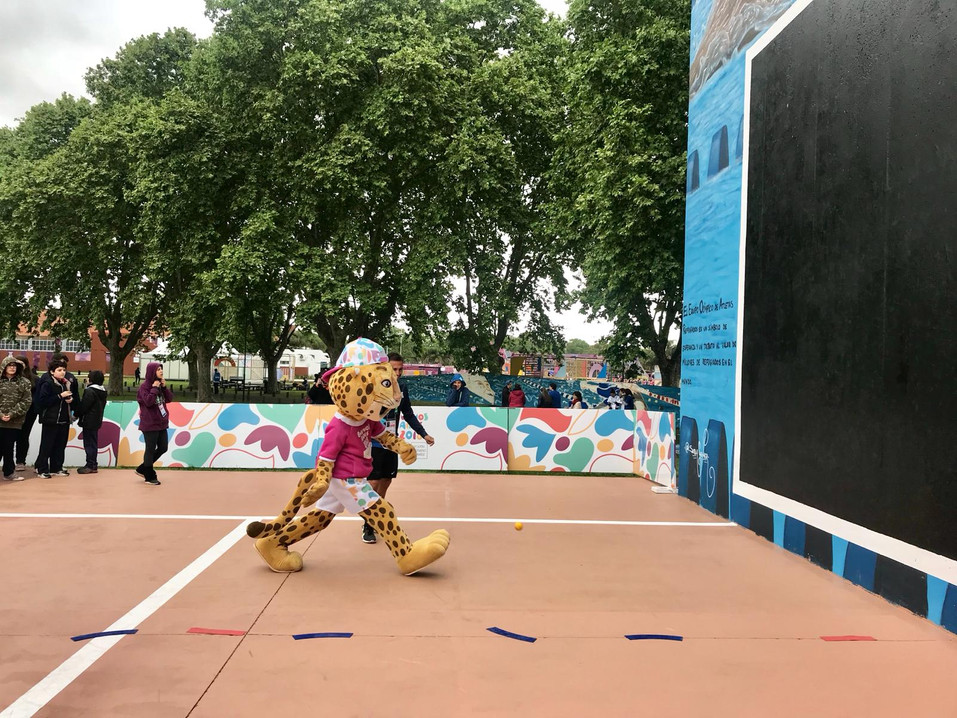 Buenosaires2018_frontball_37.jpg