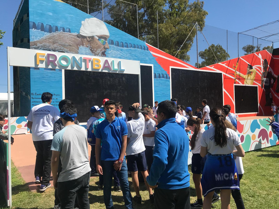 Buenosaires2018_frontball_21.jpg