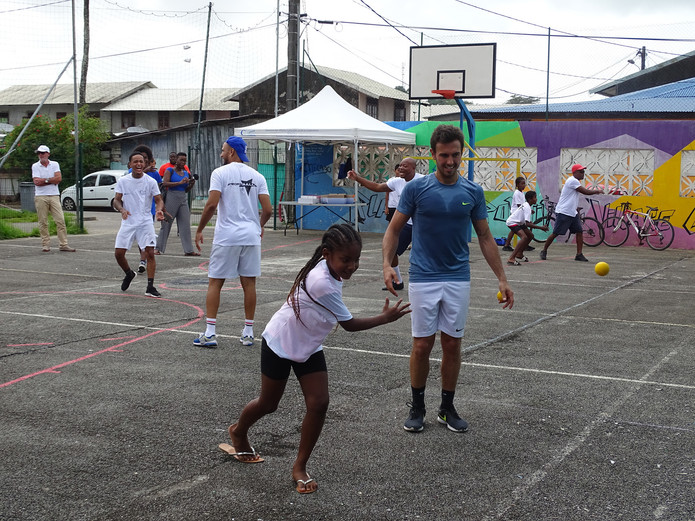 frontball - cayenne 2019-29