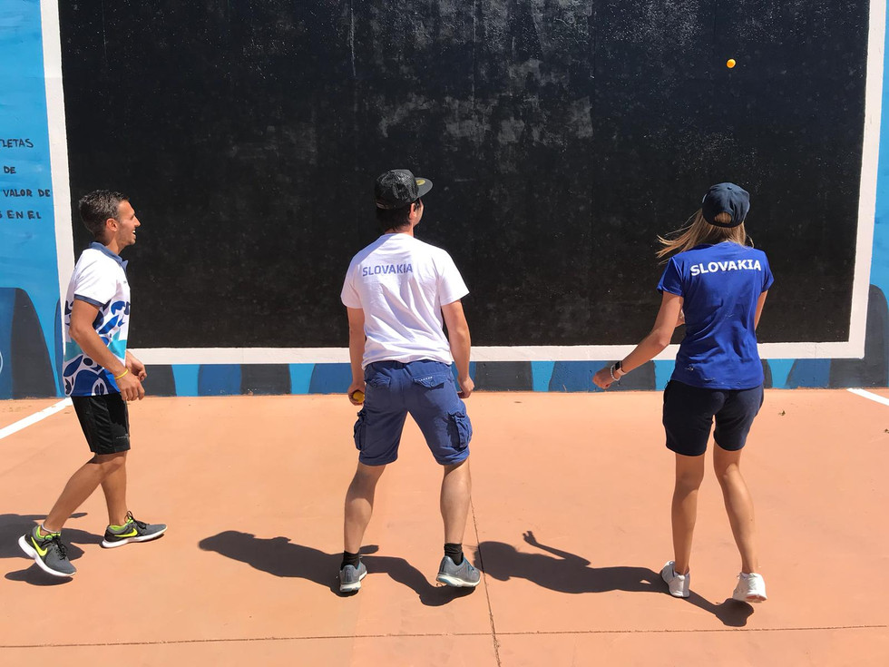 Buenosaires2018_frontball_20.jpg