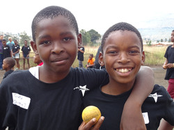 Frontball_QWAQWA_2017_15