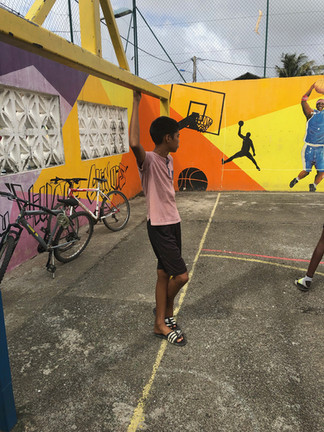 frontball - cayenne 2019-3