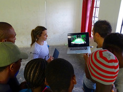 Frontball_LESOTHO_2017_7