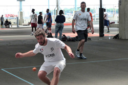 frontballers 2015_8