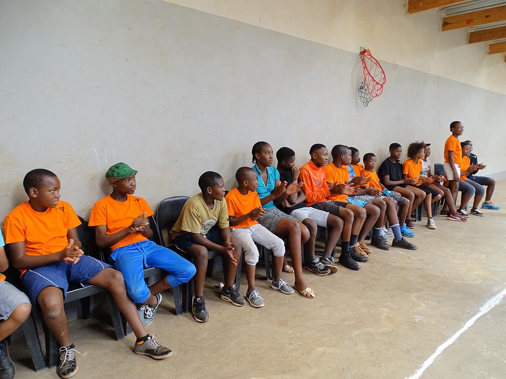 Frontball_Afrique du sud_2017_10