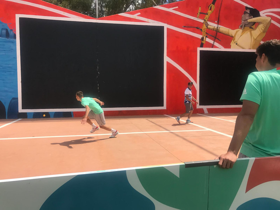 Buenosaires2018_frontball_42.jpg
