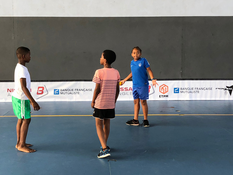 frontball - cayenne 2019-5