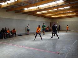Frontball_Afrique du sud_2017_12
