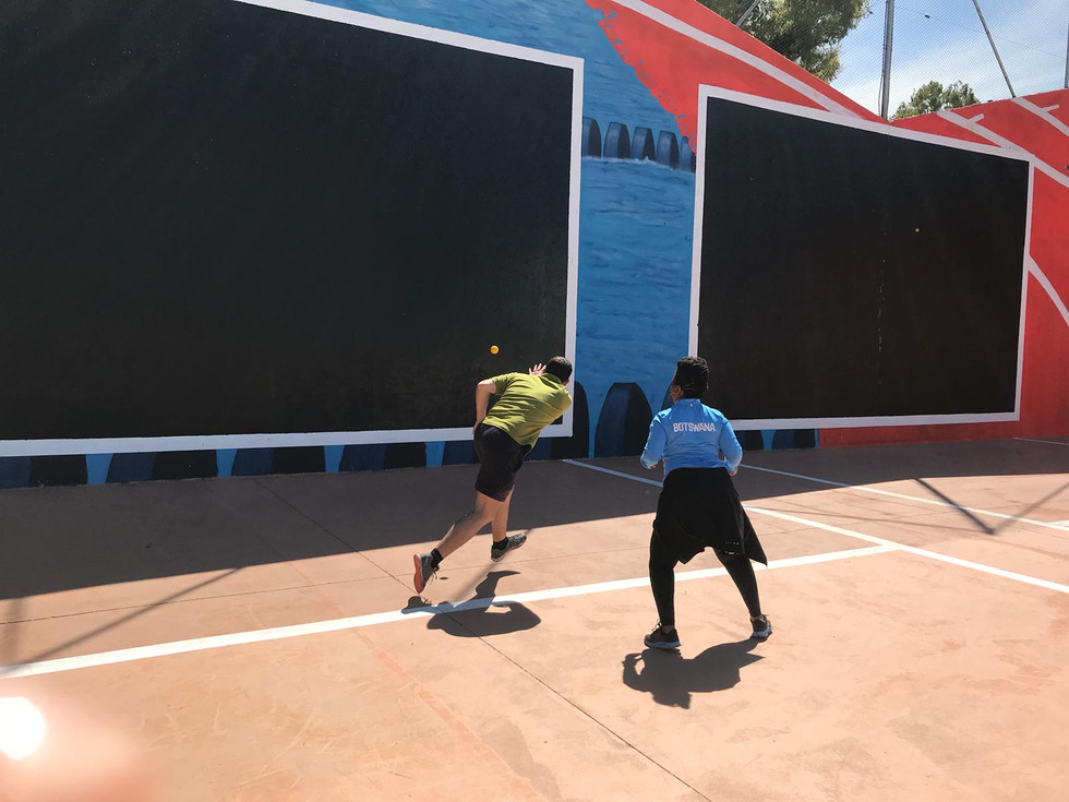 Buenosaires2018_frontball_28.jpg