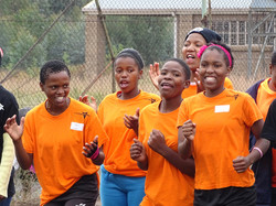 Frontball_QWAQWA_2017_9